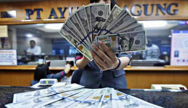 kalender ekonomi investing