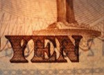 USD/JPY: BoJ meeting unlikely to trigger volatility –MUFG
