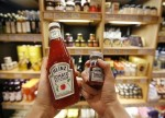 Stocks Moving After Hours: Kraft Heinz, Extraction Oil, Zillow, HP Enterprise