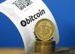 """It's """"Almost Time"""" for Bitcoin to Make an Explosive Movement; Factors to Consider"""