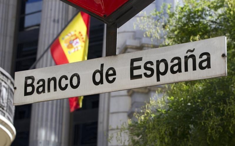 Прогноз по недвижимости в испании