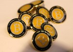 """Bitcoin Analyst Shares 4 Reasons Why the Altcoin """"Party"""" Will End Soon"""