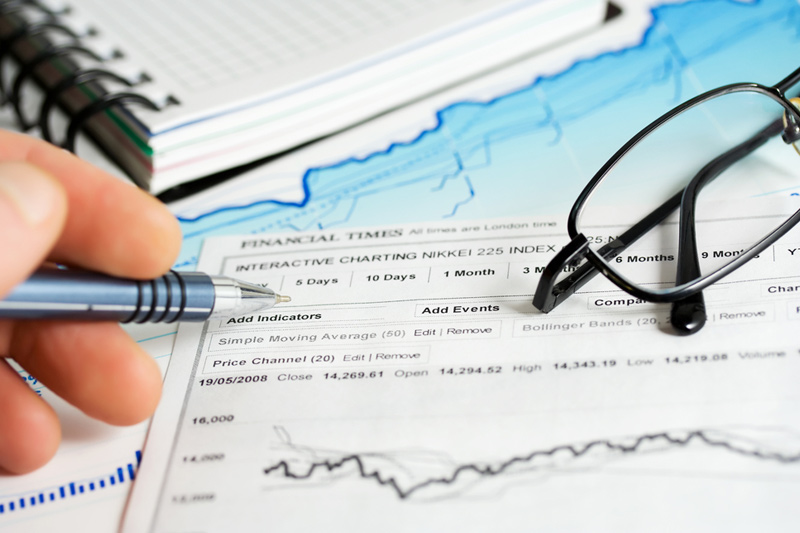 Global equity funds see jump in inflows despite inflation concerns