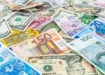 USD/MXN ends week modestly higher, ZAR outperforms among EM