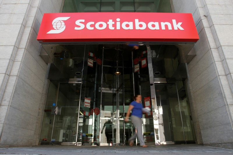 Scotiabank business hours ottawa ks