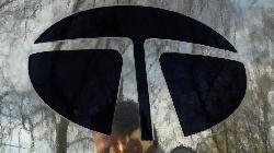 BRIEF-India's Tata Investment Corp Sept-Qtr Consol PAT Rises