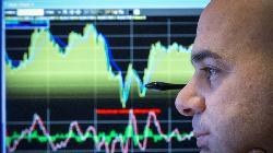 BRIEF-Essar Shipping June Quarter Consol Net Loss Widens