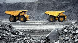 COLUMN-China is paying a high price for its ban on Australian coal: Russell
