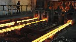 BRIEF-India's Hisar Metal Industries Dec-Qtr Net Profit Rises
