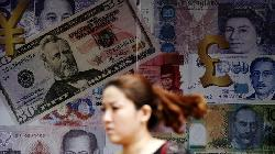 POLL-Bears dig in on Asian currencies as trade war reignites