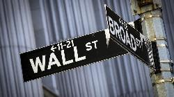 GLOBAL MARKETS-Wall Street edges down as investors watch bond yields and stimulus