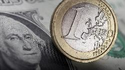Forex - Euro on Back Foot as Monetary Policy to Stay Loose