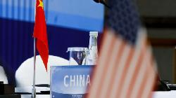China Trade Talks, Covid Scrutiny and Jobless Claims - What's Moving Markets