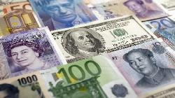 FOREX-China virus anxiety underpins safe-haven currencies