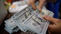 FOREX-Euro and U.S. dollar waffle as markets weigh ECB policy talk