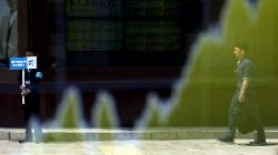 Japan shares lower at close of trade; Nikkei 225 down 1.04%