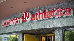 Lululemon Athletica Earnings Beat in Q2, Led by Strong Digital Sales