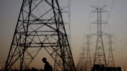 India NTPC aims to add over 5 GW solar energy in 2 yrs