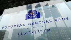 ECB Stays on Hold; Lagarde Set to Unveil Policy Review