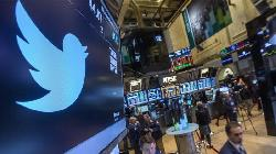 RPT-India plans new social media controls after Twitter face-off