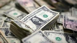 FOREX-Dollar advances after robust U.S. jobs report, supports Fed on hold