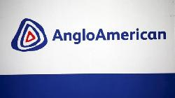 Anglo American Announces Demerger Of South Africa Thermal Coal Operations