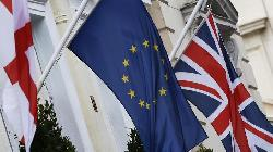 UK Stocks-Factors to watch on April 23