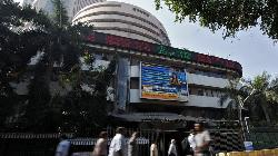 Indian shares inch higher as focus shifts to Federal budget