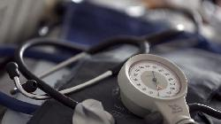South Africa's Life Healthcare warns on earnings after disposal
