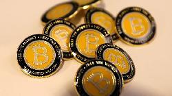 Coinbase Falls As Cryptos Take a Beating