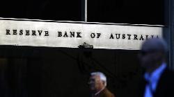 RBA Says Economy, Markets Key to July Call on Bond Programs