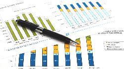 ADVISORY-No precious metals market report on April 2