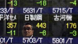 GLOBAL MARKETS-Asian shares rise as investors count on vaccine relief