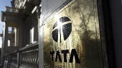 Is Tesla Behind Tata Motors 20% Share Rise in Two Days?