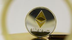 Ethereum Tumbles 20.28% In Selloff