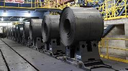 As Steel Companies Raise Prices, Motilal Oswal Bets on SAIL
