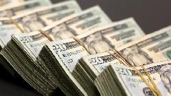GLOBAL MARKETS-Stocks climb on recovery, stimulus optimism; dollar gains