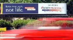 ICICI Pru up 8% After Q4 Results; Motilal Oswal Says Buy