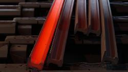 BRIEF-Shree Global Tradefin Ltd - To Buy 46.12% Stake In Lloyds Steels Industries