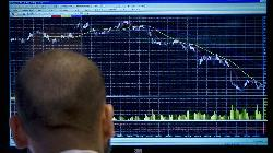 GLOBAL MARKETS-Stocks gain as investors eye economic recovery, gold shines