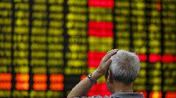 EMERGING MARKETS-FX recovers as Fed tightening fears ebb; stocks set for weekly losses