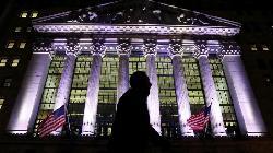 Stocks rally as investors begin May in bullish mood