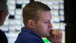 US STOCKS-Futures slip for fourth day with focus on inflation data