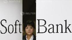 Nikkei slips, SoftBank Group tumbles after Nasdaq rout