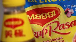 Food Processing Market in India Can hit $470 billion by 2025: KPMG