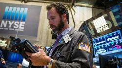 US STOCKS-S&P boasts record close with earnings reports adding to vaccine fueled optimism