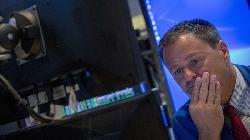 Saudi Arabia shares lower at close of trade; Tadawul All Share down 0.15%