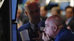 Stocks – Wall Street Rises Modestly Ahead of Jobs Report