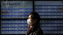 GLOBAL MARKETS-Stocks tumble, oil falls, gold spikes as virus fears grip markets