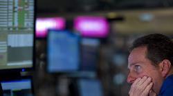 EMERGING MARKETS-Dollar, commodities weigh on stocks, Turkey's lira jitters